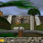 Скриншот Jungle Legend – Изображение 3