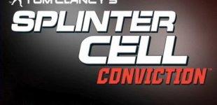 Tom Clancy's Splinter Cell: Conviction. Видео #9