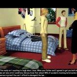 Скриншот The Hardy Boys: The Hidden Theft – Изображение 5