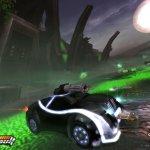 Скриншот Auto Assault – Изображение 120