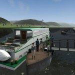 Скриншот River Simulator 2012  – Изображение 7