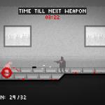 Скриншот Death Cabin – Изображение 1