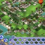 Скриншот Sid Meier's SimGolf