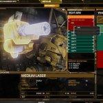 Скриншот MechWarrior Online – Изображение 5