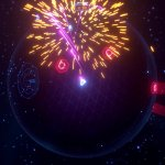 Скриншот ARENA 3D – Изображение 3