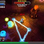 Скриншот Dungeon Quest – Изображение 5
