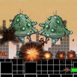 Скриншот Explodemon!