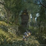 Скриншот Final Fantasy 14: A Realm Reborn – Изображение 143