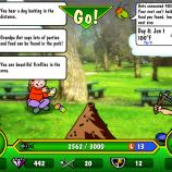 Скриншот Ant War: Domination
