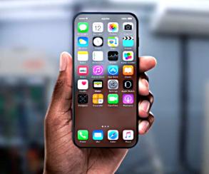 Сколько?! Стали известны предварительные российские цены на iPhone 8