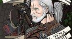 Герои любимых RPG попадут на футболки и кружки - Изображение 6