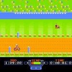Скриншот 3D Classics: Excitebike – Изображение 2