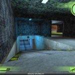 Скриншот Super Agent 008 – Изображение 8