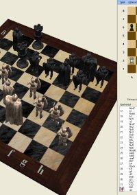 Обложка Colossus Chess