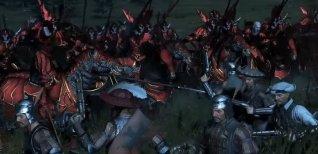 Total War: Warhammer. Бесплатный контент