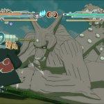 Скриншот Naruto Shippuden: Ultimate Ninja Storm Generations – Изображение 18