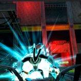 Скриншот Ben 10: Omniverse