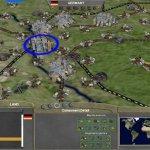 Скриншот Supreme Ruler 2020 – Изображение 2