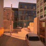 Скриншот Phantom Army