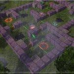 Скриншот BattleGround 3D – Изображение 3