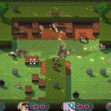 Скриншот Guns N' Boxes