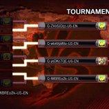 Скриншот Super Street Fighter 4