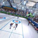 Скриншот RTL Winter Sports 2008: The Ultimate Challenge