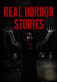 Real Horror Stories – фото обложки игры