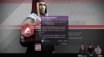 Итоги первой трансляции  Destiny: The Taken King - Изображение 32