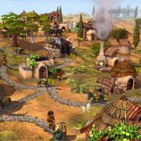 Скриншот The Settlers 2: 10th Anniversary – Изображение 8