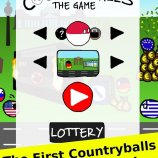 Скриншот Countryballs: The Polandball Game – Изображение 2