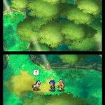 Скриншот Dragon Quest 6: Realms of Revelation (2011) – Изображение 27