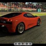 Скриншот Ferrari Virtual Race – Изображение 54