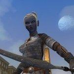 Скриншот EverQuest II: Desert of Flames – Изображение 26