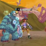 Скриншот Cloudnine – Изображение 4