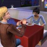 Скриншот The Sims 2: Nightlife – Изображение 28