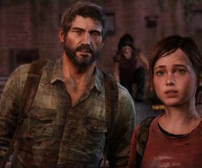 Сэм Рэйми поможет Naughty Dog снять фильм по The Last of Us
