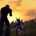 Скриншот AdventureQuest 3D – Изображение 5