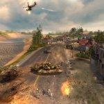 Скриншот Elements of War (2010/I) – Изображение 109