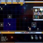 Скриншот Star Trek: Supremacy – Изображение 15