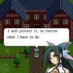 Скриншот End of Aspiration – Изображение 1