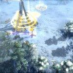 Скриншот Arena Wars Reloaded – Изображение 41