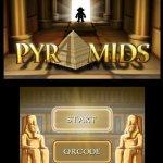 Скриншот Pyramids – Изображение 15