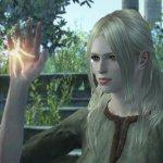 Скриншот Dragon's Dogma Online – Изображение 4