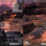 Скриншот Warhawk – Изображение 150