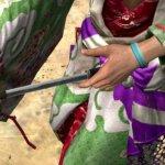 Скриншот Way of the Samurai 4 – Изображение 11