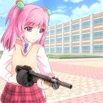 Скриншот Bullet Girls – Изображение 17