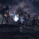 Скриншот Vindictus – Изображение 80