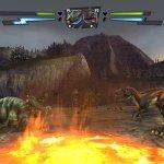 Скриншот Battle of Giants: Dinosaur Strike – Изображение 15