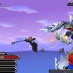 Скриншот Kingdom Hearts 358/2 Days – Изображение 8